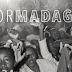 24h For Madagascar : un moment de partage pour les malgaches ce week-end