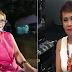 Doris Bigornia, Sumasailalim sa Open-Heart Surgery Matapos Atakihin sa Puso