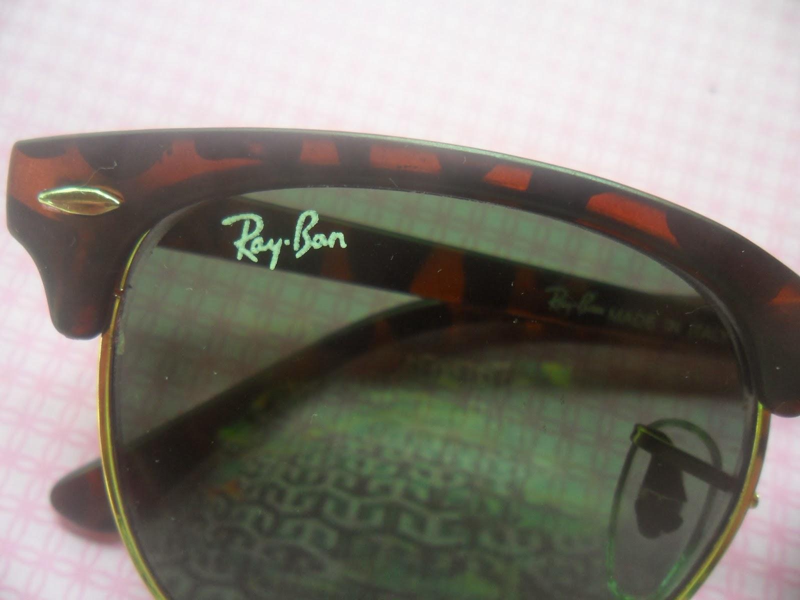 f375598bce769 Sei que ele não tem lente com proteção UV e por esse fato usarei apenas  para tirar foto. Achei ele tão lindo e não resisti