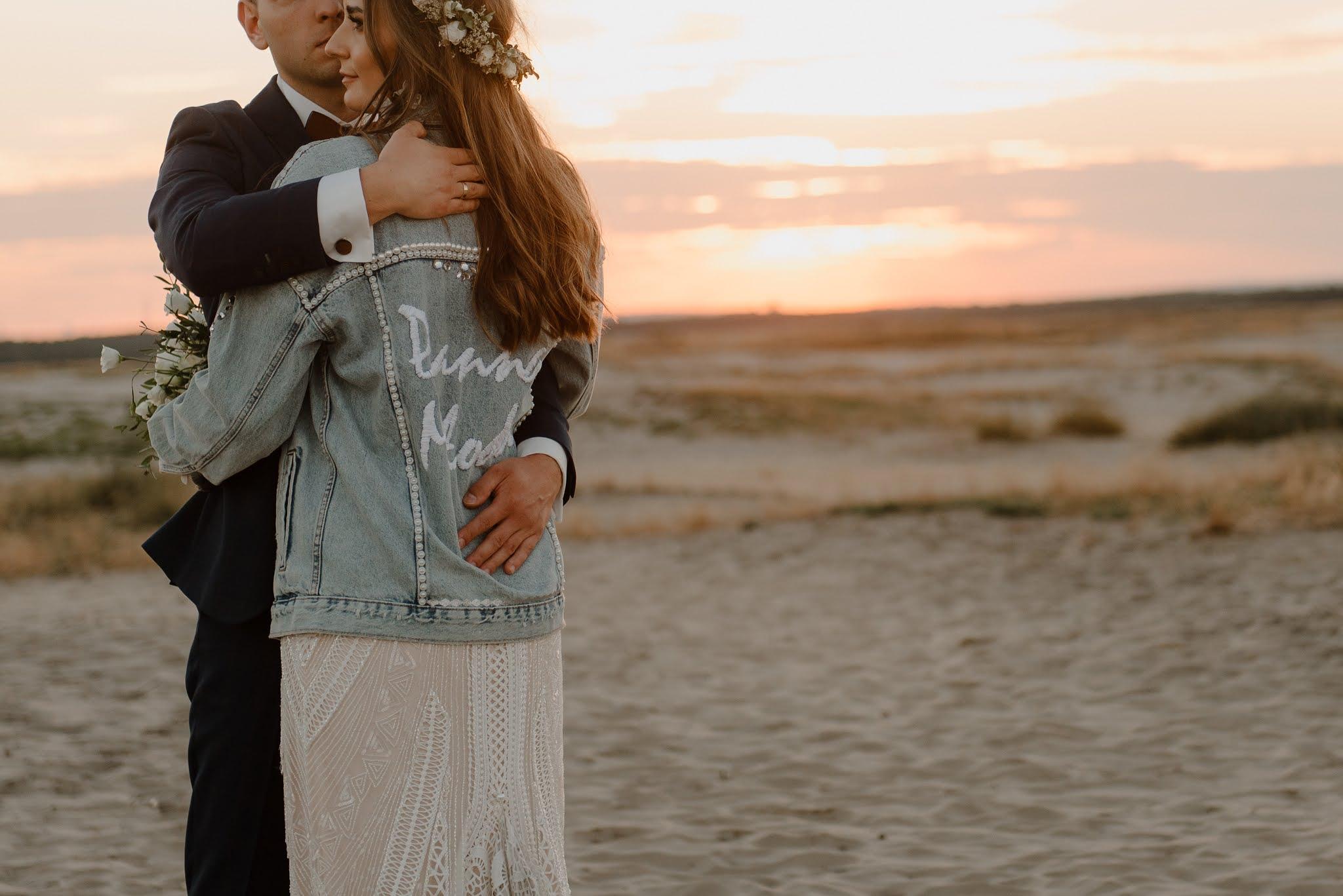 sprzedaż wynajem dodatki ślubne rzeszów ślubnażyczenie