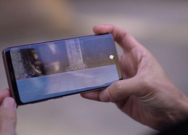 Cara Berhenti Paket Tri 2.5GB Rp 2000 Terbaru 2019