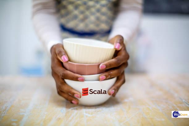 Les avantages du langage de programmation Scala, WEBGRAM, meilleure entreprise / société / agence  informatique basée à Dakar-Sénégal, leader en Afrique, ingénierie logicielle, développement de logiciels, systèmes informatiques, systèmes d'informations, développement d'applications web et mobiles