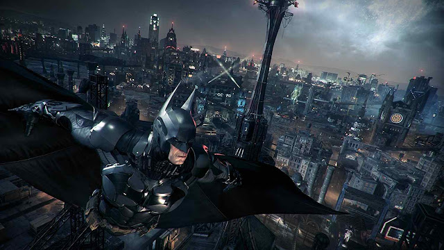 screenshot-2-of-batman-arkham-knight-pc-game