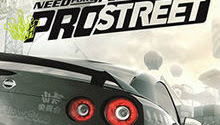 Need For Speed: ProStreet Iso/Cso Download For Android | Offline