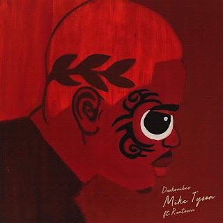 darkovibes-ft-runtown-mike-tyson