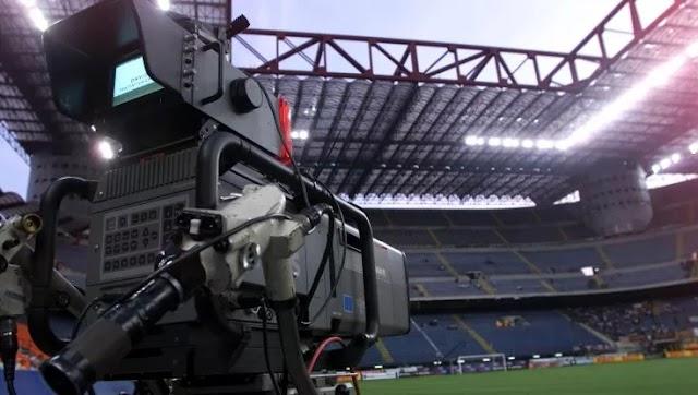 Η Serie A απέρριψε πρόταση 263 εκατ. ευρώ της αμερικανικής Comcast' SKY