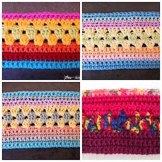 https://frau-tschi-tschi.blogspot.com/2020/05/crochet-along-wirbleibenzuhause-woche-2.html