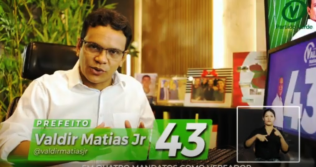 Veja o programa do PV de estreia na propaganda eleitoral na TV