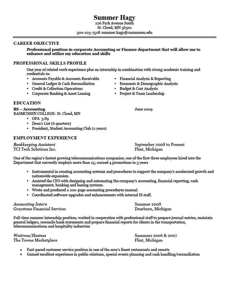 Resume Portfolio Pdf Dadakan  Free Resume Template Design Ideas Resum Pdf with Resume Curriculum Vitae Excel Resume Examples  Free Resume Samples Resume Samples For Freshers Resume  Samples Pdf Researcher Resume