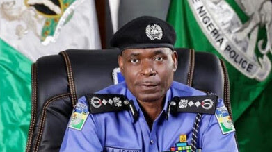 BREAKING: FG Finally Bows To Pressure, As IGP Disbands SARS Nationwide