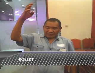 http://www.jmtopindonesia.com/