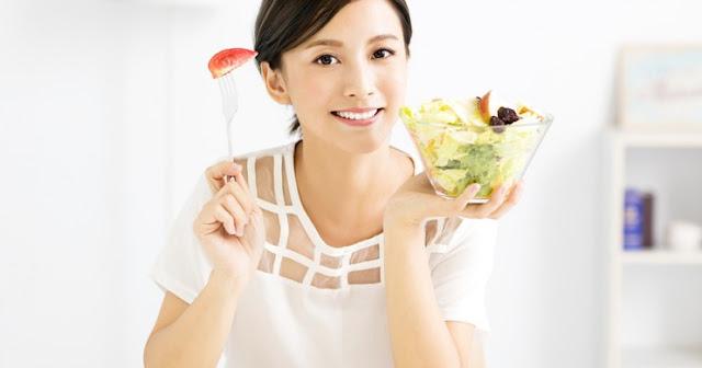 Gunakan Program Atkins Untuk Diet Sehat Anda