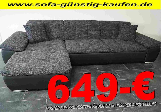 Www Xl Sofa De Sofa Lagerverkauf Sofa Couch Gunstig Polstermobel