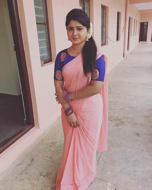 Radhika Rao 1