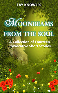 MOONBEAMS FROM THE SOUL