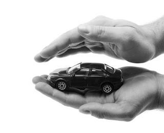 Como Contratar Seguro de Auto Online en Tampa Fl