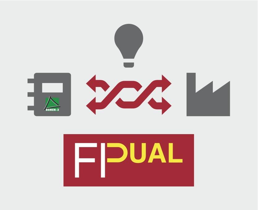 Veure FP Dual