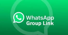 30 Active WhatsApp Jobs Groups- jobspk14.com