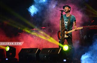 Lirik, Video dan MP3 Lagu Bulan Bintang D'Ubud N Band