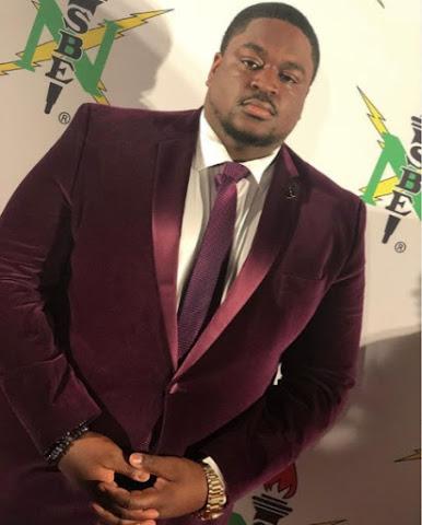 Bassy Offiong https://focusnews.com.ng