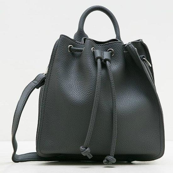 shoulder bag keren
