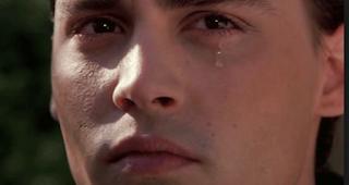 Πώς κλαίνε οι ηθοποιοί στις ταινίες χωρίς να φαίνεται ψεύτικο