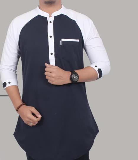 Model Pakistan