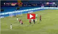 مشاهدة مبارة مصر والسعودية بكأس العرب للشباب بث مباشر يلا شوت