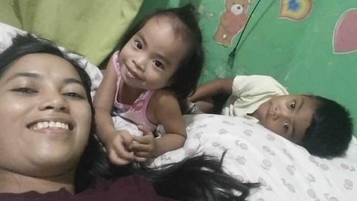Filipinli Bakıcı Hizmeti Veren Damla Danışmanlık