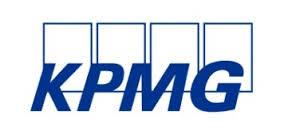 KPMG ASEAN Scholarship for Undergraduate Students