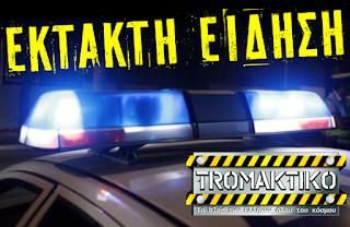 Τον ΕΚΤΕΛΕΣΕ εν ψυχρώ πριν λίγη ώρα στο κέντρο της Αθήνας: Αστυνομικός ο ΔΡΑΣΤΗΣ - ΝΕΚΡΟΣ το θύμα [video]