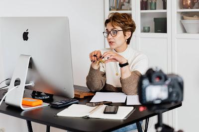 como ganhar dinheiro home office