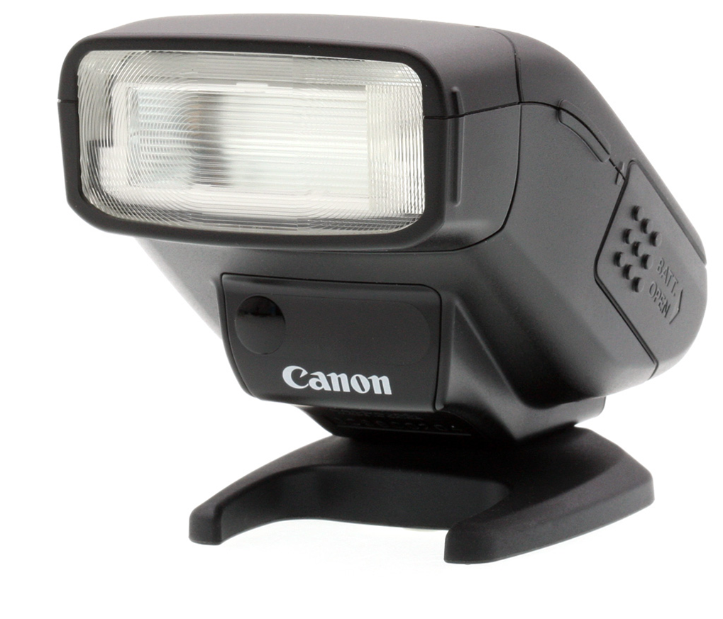 canon camera news 2018 canon speedlite 270ex ii flash rh canoncameranews capetown info User Manual Instruction Manual Clip Art