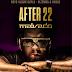 DJ Malvado Feat. Dicklas One - Maleku (Afro House) [Download]