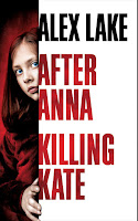 http://antredeslivres.blogspot.com/2019/02/after-anna-killing-kate.html