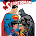 Superman – Trials of the Super Sons | Comics