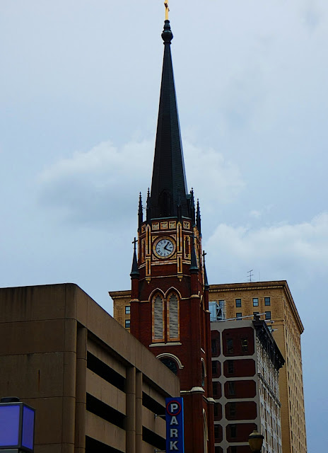 Louisville KY | Sincerely Loree | Lifestyle blog