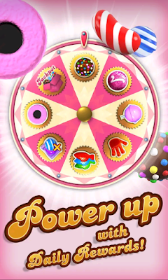Candy Crush Saga Mod APK Unlimited Coins Unlimited Lifes Unlocked all download Now