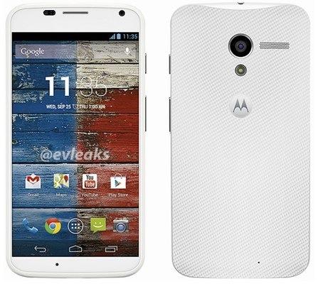 Moto-X-White.jpg (447×400)