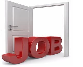 Oportunidades de acceso al empleo