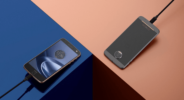 Moto Z With Latest Marshmallow 6.0 Full Specifications Release Date Price