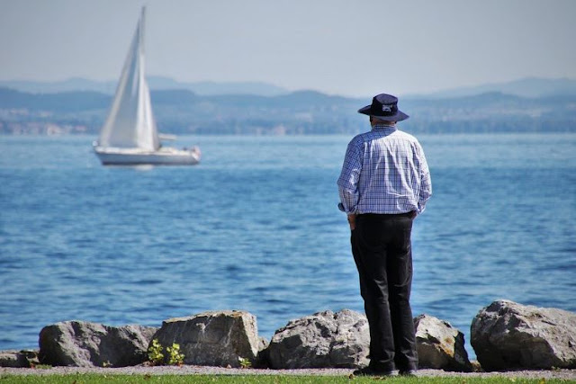how to plan for retirement savings