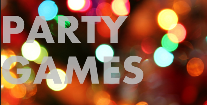 What im doing for new years eve upyourvlog hannah has already told me about her previous new years eve parties in which we play some traditional party games i love party games especially around the solutioingenieria Choice Image