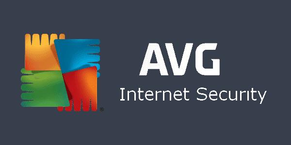 AVG إنترنت سيكيوريتي 2020 تحميل مجاني