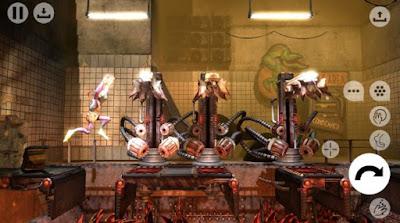 Oddworld: New 'n' Tasty Full Apk OBB Offline