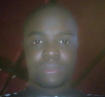 🍰 🍰 Happy Birthday to Olawale Olatoye 🍰🍰