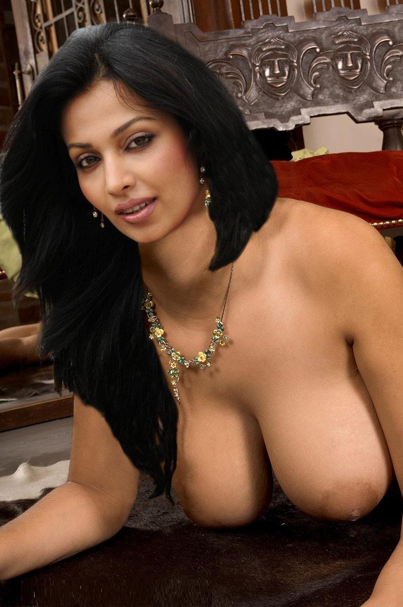 Viser Xxx billeder For Asha Parekh I Xxx Wwwfuckpixclub-3838