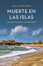 http://lecturasmaite.blogspot.com.es/2013/05/muerte-en-las-islas-de-jean-luc-bannalec.html
