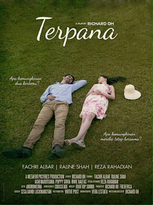 Download Terpana (2016) WEB-DL Full Movie