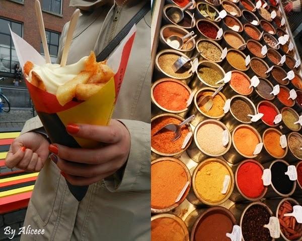 olanda-cartofi-prajiti